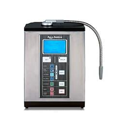 Aqua-Ionizer-Deluxe-9.0