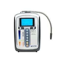 Aqua-Ionizer-Deluxe