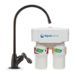 Aquasana-2-Stage