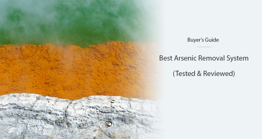 Best-Arsenic-Removal-System