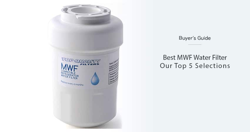 Best-MWF-Water-Filter