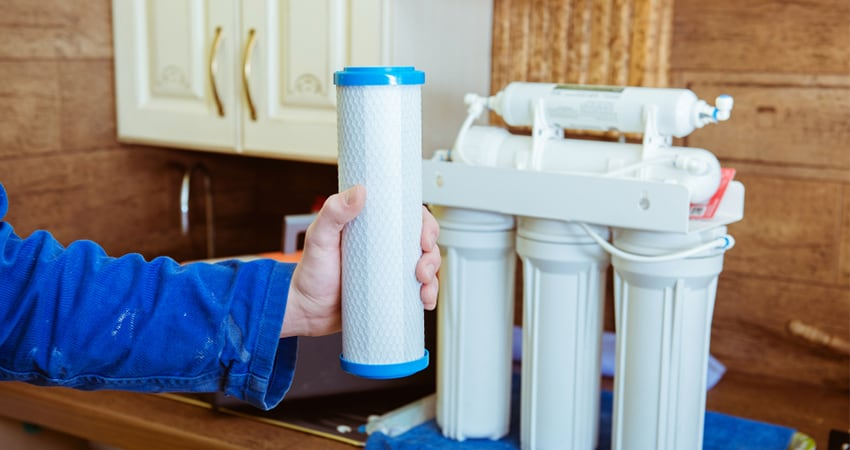 Best-Water-Filter-For-Lead-Removal