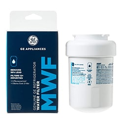 GE-MWF-Water-Filter