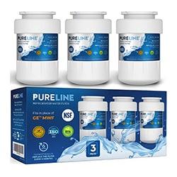 Pureline-Replaces-MWF