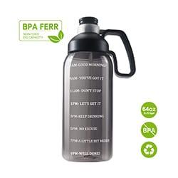 64-Oz-Water-Bottle