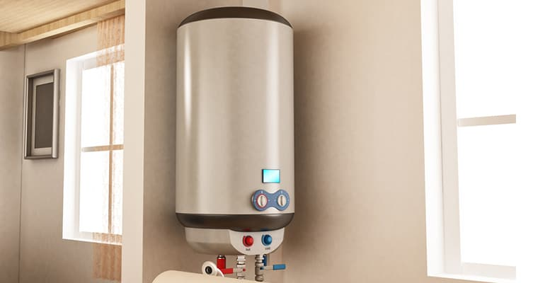 Best-110v-Tankless-Water-Heater