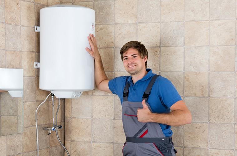 Best-Electric-Water-Heater