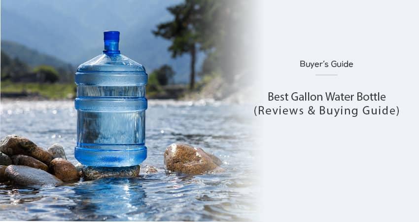 Best-Gallon-Water-Bottle