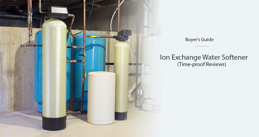 Best-Ion-Exchange-Water-Softener