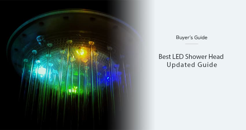 Best-LED-Shower-Head