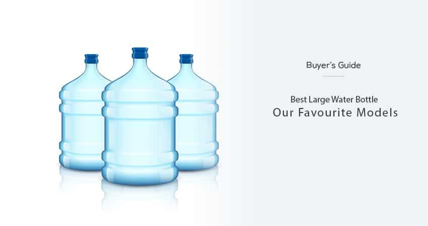 Best-Large-Water-Bottle