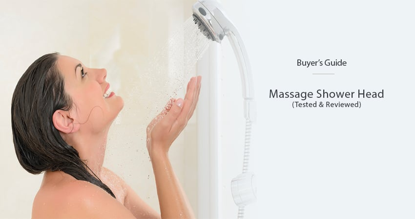 Best-Massage-Shower-Head