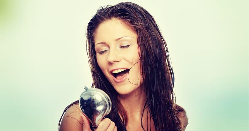 Best-Shower-Filter-For-Hair-Loss