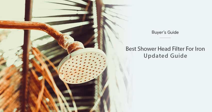 Best-Shower-Head-Filter-For-Iron