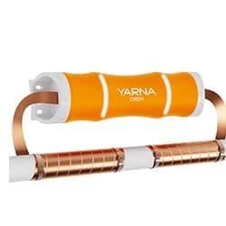Capacitive-Electronic-Water-Descaler