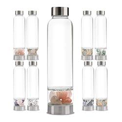Crystal-Water-Bottle