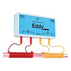 Eddy-Electronic-Water-Descaler