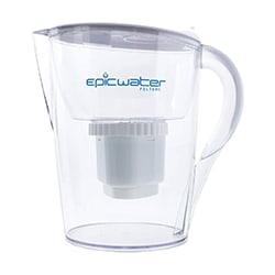 Epicwater-Epic-Pure