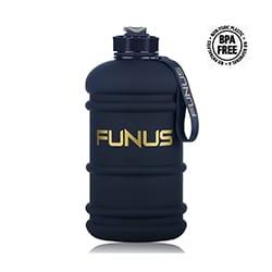 FUNUS-Big-Water-Bottle