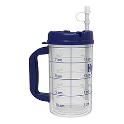 Hydr-8-Gallon-32oz