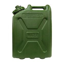 LCI-Plastic-Water