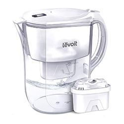 LEVOIT-LV110WP