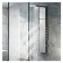 Vantory-Shower-Panel