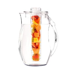 VeBo-Tea-And-Fruit-Infusion