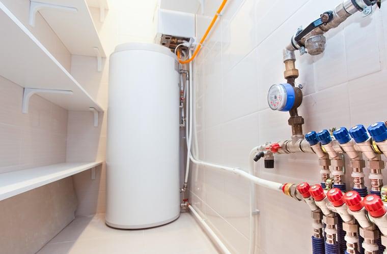 best-40-gallon-gas-water-heater