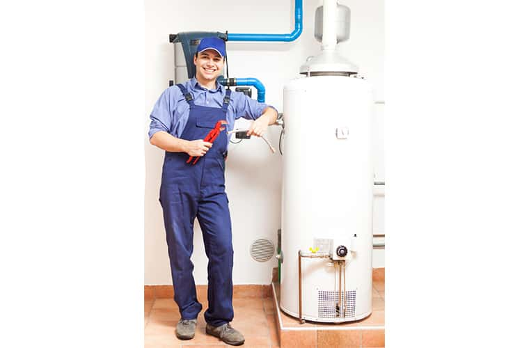 best-hybrid-water-heater