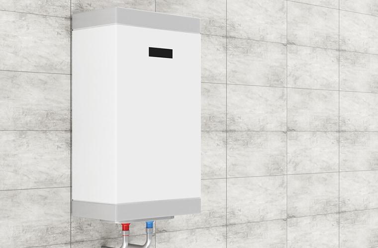 best-tankless-water-heater