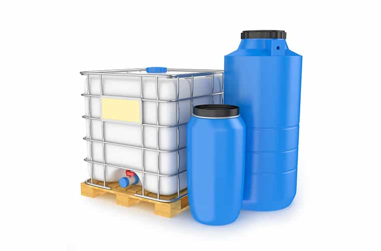 best-water-storage-containers