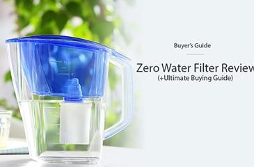 zero-water-filter-reviews